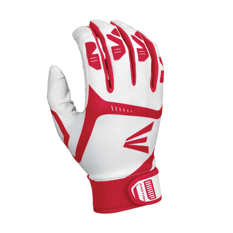 Easton Gametime™ Youth Batting Gloves