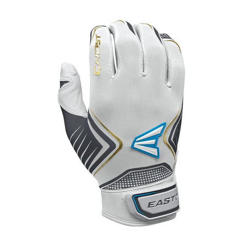 Easton Ghost™ Fastpitch Women Softball Batting Gloves