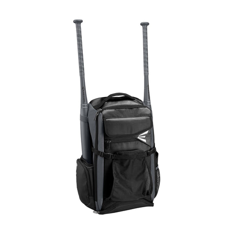 Easton Ghost™ Fastpitch Bat & Equipment Backpack - Designed for Female Athlete