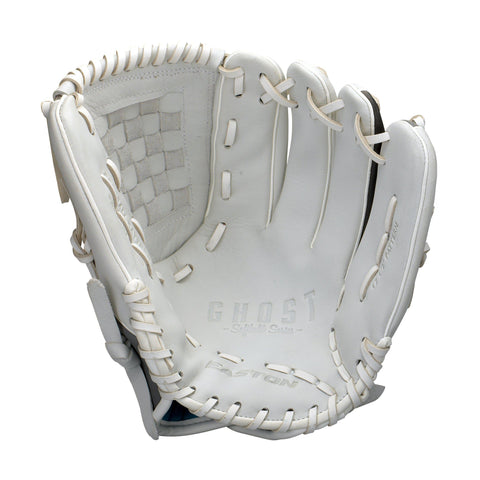 "Easton Infield/Pitcher 12.5"" Ghost Fastpitch Softball Gloves"
