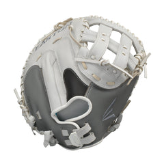 "Easton 34"" Ghost Fastpitch Softball Catcher's Gloves"