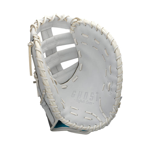 "Easton First Base 13"" 2020 Ghost Fastpitch Softball First Base Glove"