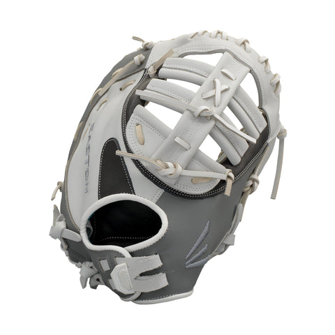 "Easton First Base 13"" 2020 Ghost Fastpitch Softball Catcher's Gloves"