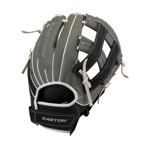 "Easton Ghost Flex 10.5"" Youth Fastpitch Softball Catcher's Gloves"