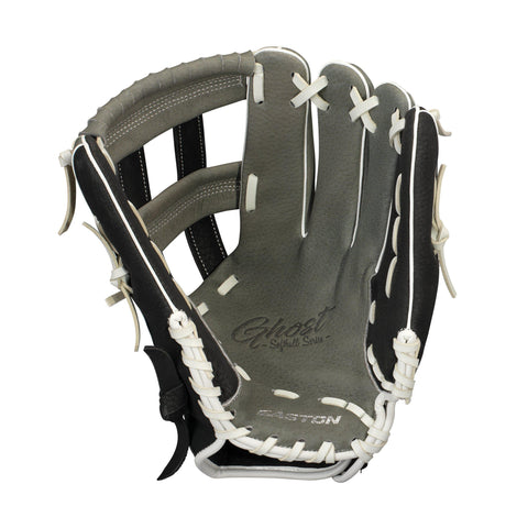 "Easton Ghost Flex 12"" Youth Fastpitch Softball Catcher's Gloves"