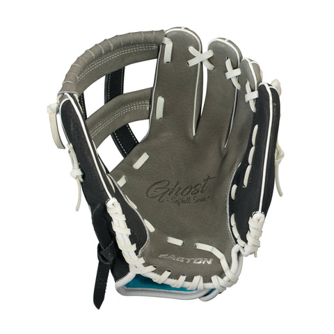 "Easton Youth Fastpitch 11"" Ghost Flex Softball Catcher's Gloves"