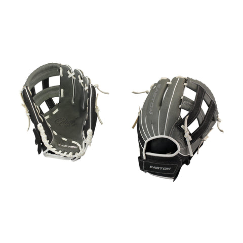 "Easton Youth Fastpitch 10.5"" Ghost Flex Softball Glove"