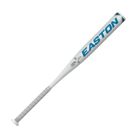 Easton Ghost Youth -11 Fastpitch Aluminum Softball Bat