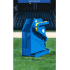 Image of Iron Mike C-82 Pitching Machine - Pitch Pro Direct