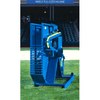 Image of Iron Mike MP-5 Baseball Pitching Machine - Pitch Pro Direct