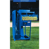 Image of Iron Mike MP-6 Baseball Pitching Machine - Pitch Pro Direct