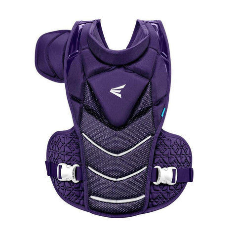 Easton Jen Schro The Very Best Softball Chest Protector