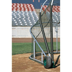 JayPro Batting Cage Ricochet Cushion Only