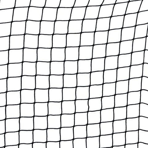 JayPro Little Slam Portable Batting Cage Net Only