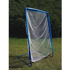 JayPro Portable Kicking Cage - Pitch Pro Direct