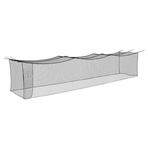 Jugs Batting Cage Nets #60 Polyethylene