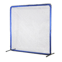 Jugs Protector™ Blue Series 8-Foot Fungo Screen