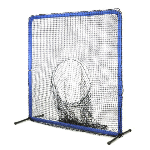 Jugs Protector™ Blue Series Square Screen with Sock-Net™