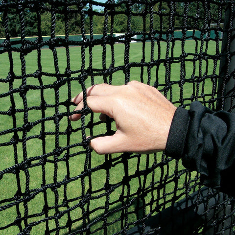 Jugs Protector™ Series Replacement Netting Only