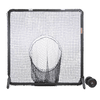 Image of Jugs Protector™ Series: Square Screen with Sock-Net™