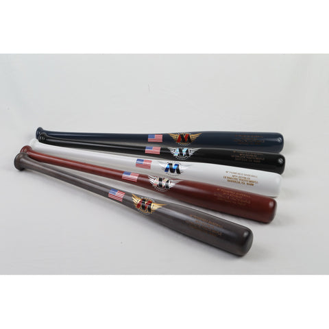 MPowered Red Label Bats – Pro Value Pack