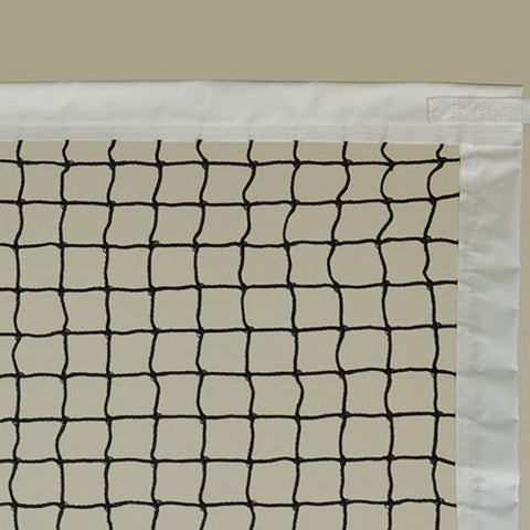 JayPro Neat Volleyball Net