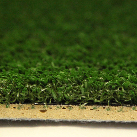 ProMounds Arena Padded Artificial Turf - Pitch Pro Direct