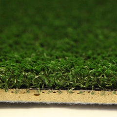 ProMounds Arena Padded Artificial Turf