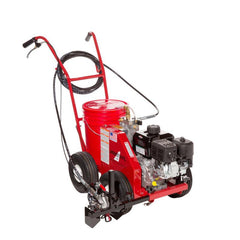 NewStripe Airless Striping Machine 4400