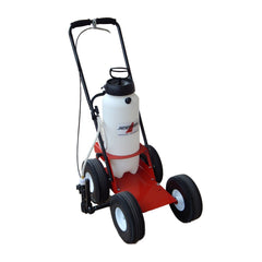 NewStripe FieldLiner 3™ Field Striping Machine
