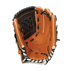 Easton Paragon Youth Ball Glove 11.5