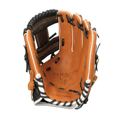 Easton Paragon Youth Ball Glove 11