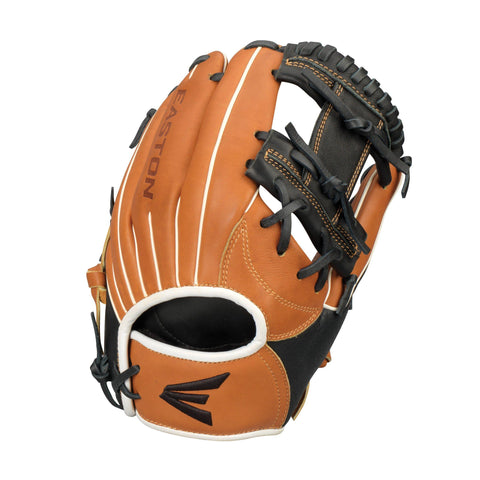 Easton Paragon Youth Ball Glove 11""