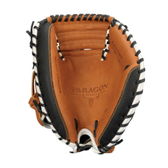 Easton Paragon Youth Ball Glove Catcher's Mitt 31