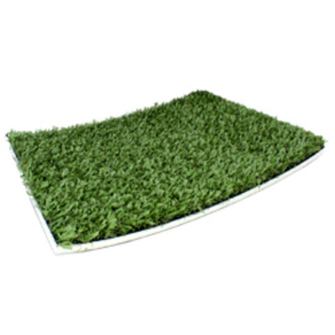 ProTurf Premier By The Roll With 5mm Backing - Pitch Pro Direct