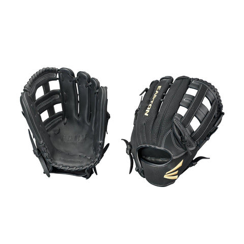 "Easton Prime 13"" Slowpitch Softball Glove"
