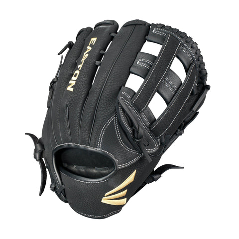 "Easton Prime 13"" Slowpitch Softball Catcher's Gloves"