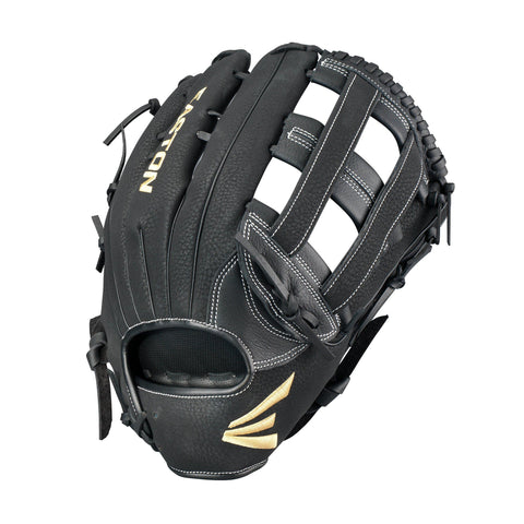 "Easton Prime 14"" Slowpitch Softball Catcher's Gloves"