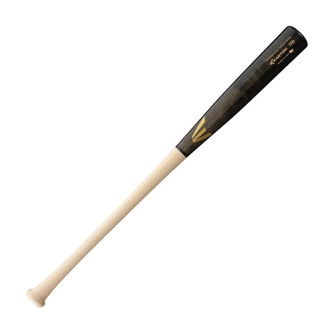 Easton Pro 110 Maple Wood Baseball Bat