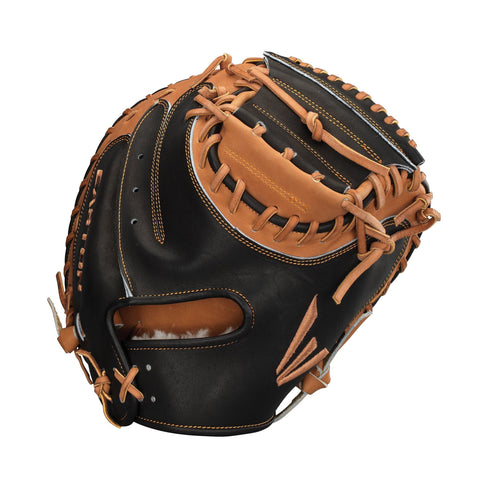Easton Professional Collection Hybrid Catcher's Mitt 33.5""