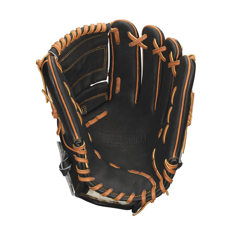 Easton Professional Collection Hybrid Pitcher's Ball Glove 12""