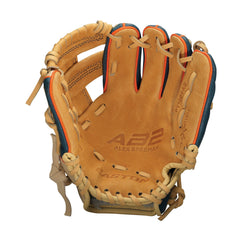 Easton Professional Youth Series Bregman Ball Glove 10