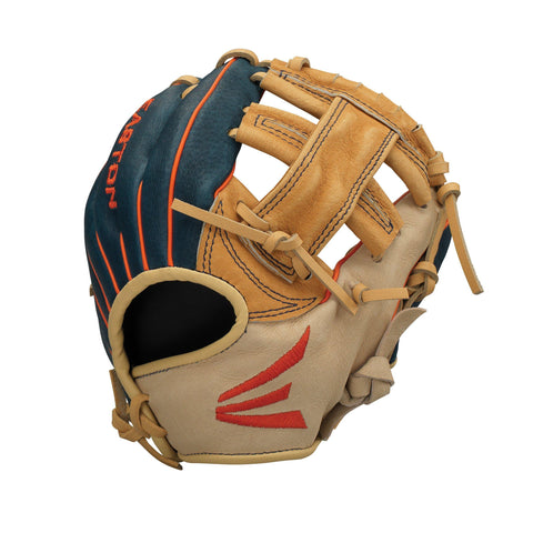 Easton Professional Youth Series Bregman Ball Glove 10""