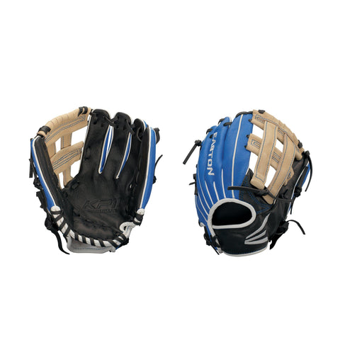 Easton Professional Youth Series Pillar Ball Glove 11""