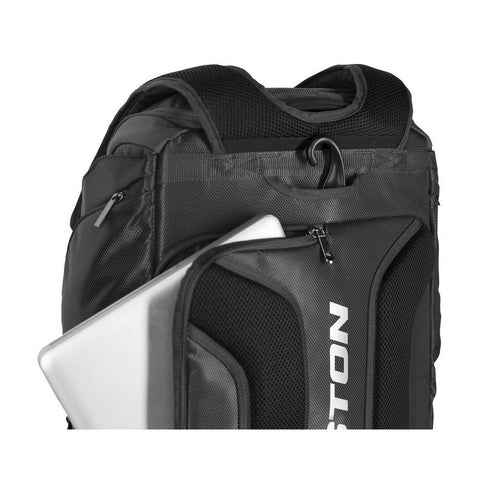 Easton Pro X™ Bat & Equipment Backpack