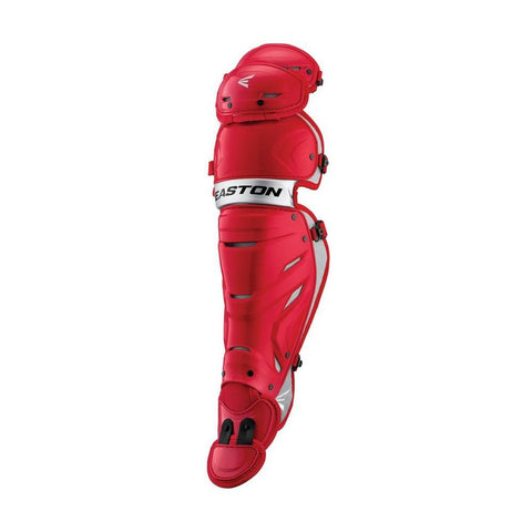Easton Pro X™ Catchers Leg Guards