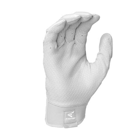 Easton Pro X™ Collection Adult Batting Gloves