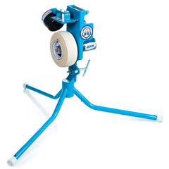 Jugs PS50™ Baseball And Softball Pitching Machine