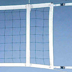 JayPro Collegiate Net - Pitch Pro Direct