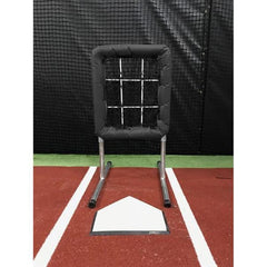 9 Hole Pro Pitcher's Pocket for Baseball - Pitch Pro Direct
